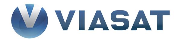 Viasat-600x2