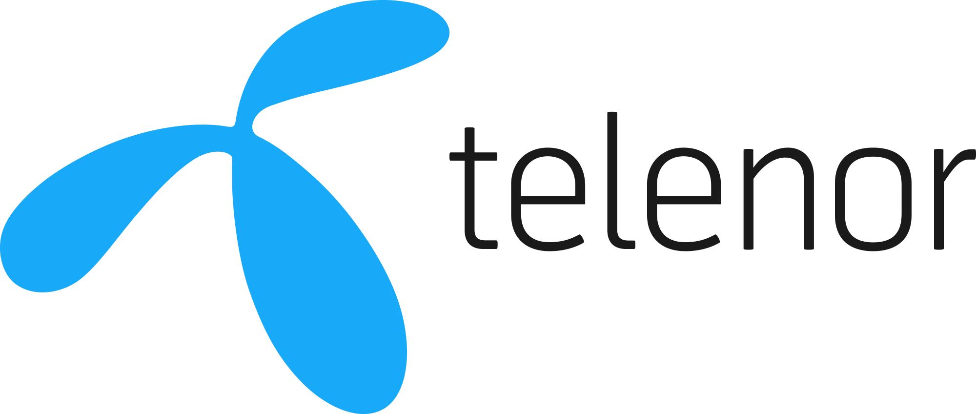 telenor_logo_big